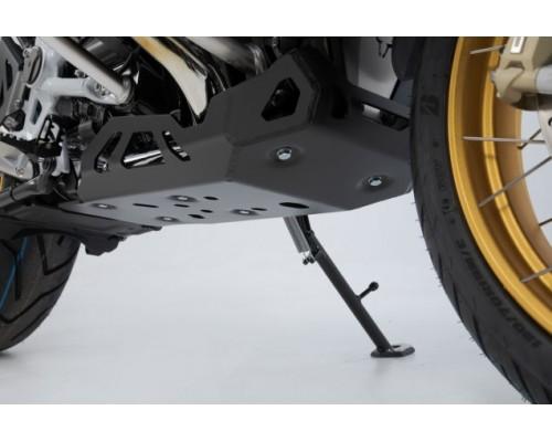 Защита двигателя R1250GS/GSA, черная