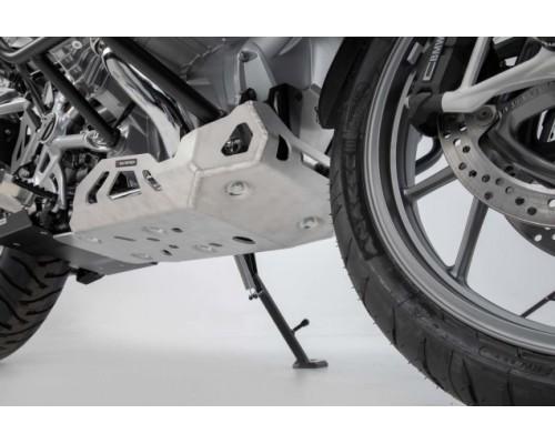 Защита двигателя BMW R1200GS/GSA