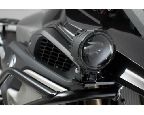 Кронштейн крепления дополнительных фар для BMW R1200GS LC (13-)