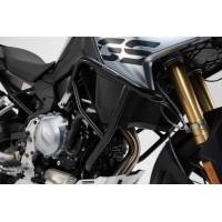 Защитные дуги двигателя BMW F750/850GS