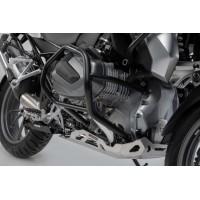 Защитные дуги двигателя BMW R1250GS (18-), R1250R/RS (18-)