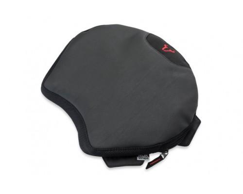 Подушка на сиденье мотоцикла TRAVELLER SMART