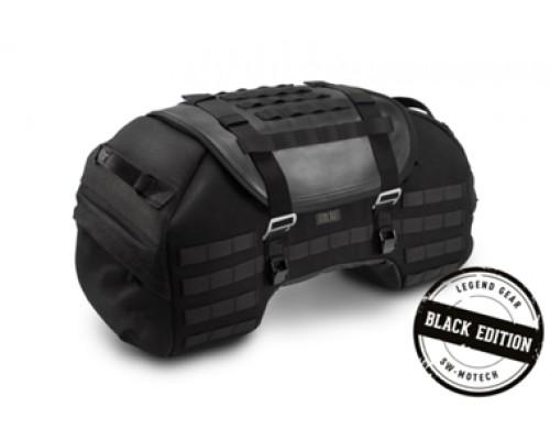 Сумка багажная Legend Gear LR2 - черная