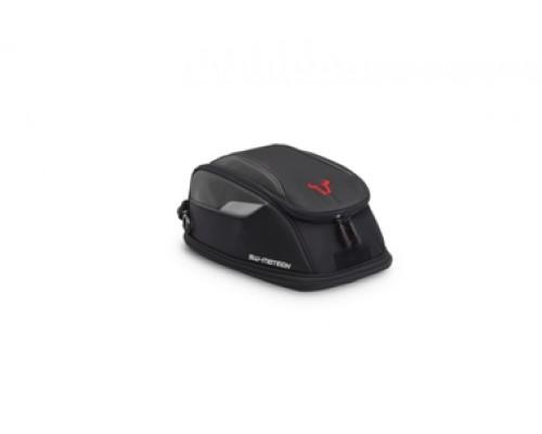 Сумка на бак SW-MOTECHQUICK-LOCK EVOTankbag Daypack