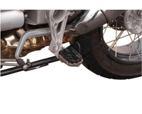 Комплект широких подножек для BMWR1200GS (04-12)
