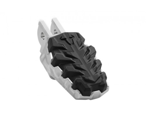 Комплект для ног EVO BMW F700GS (12-) F800GS (07-)/Adv (16-)