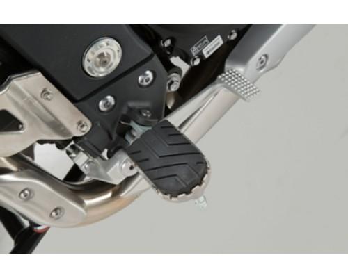 Комплект широких подножек для RnineT, RnineT Pure, R1200R
