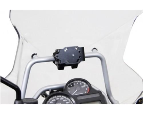 Крепление навигатора для BMW R1200GS Adventure (08-)