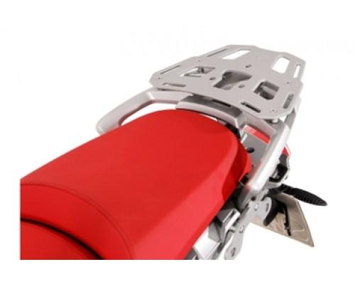 Задний багажник ALU-RACK для BMW R1200GS
