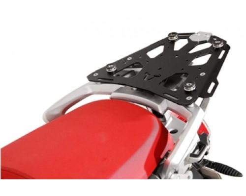Задний багажник STEEL-RACK для BMW R1200GS (04-12)