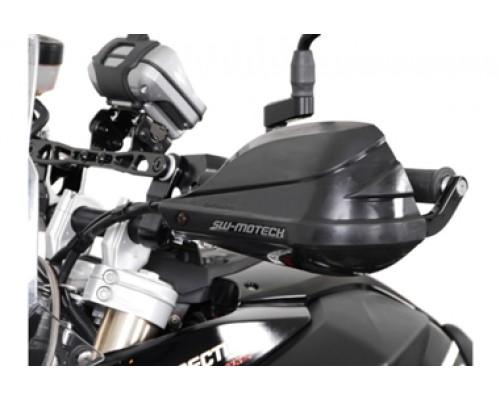 Защита рычагов тормоза и сцепления SW-MOTECH BBSTORM для BMW серии GS
