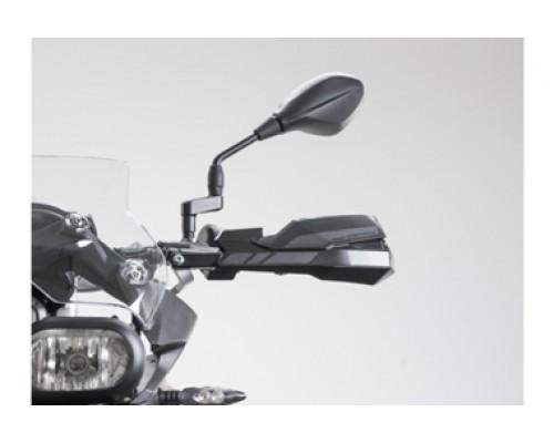 Защита рычагов тормоза и сцепления SW-MOTECH KOBRA для BMW F700/800GS/A (12-)