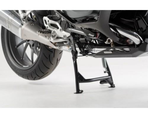 Центральная подставка для мотоциклаBMW R1200R/R1200RS (15-18)/R1250R