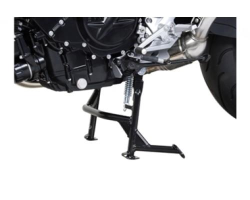 Центральная подставка для мотоциклаBMW F800R 2009 - 2016