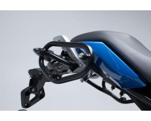 Боковой крепеж SLC правый для BMW G310R (16-)