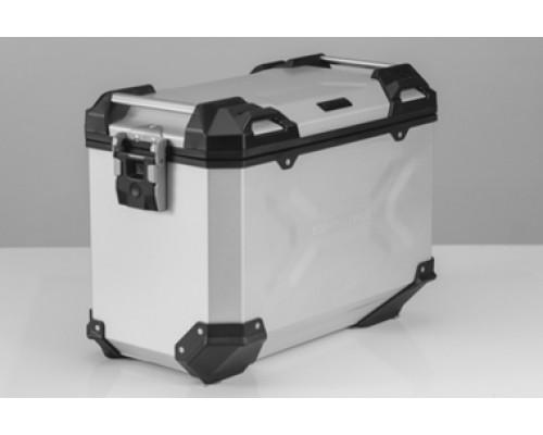 Комплект боковых кофров TRAX ADV с креплениями