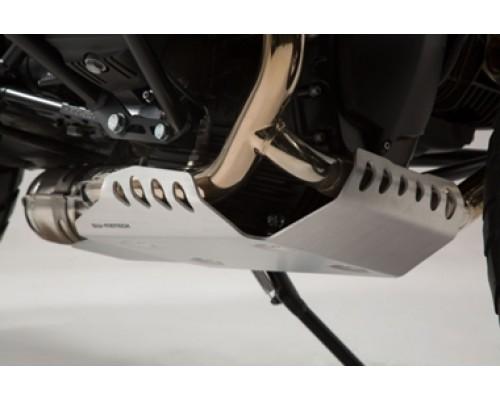 Защита двигателя,серебристыйBMW RnineT (14-) / Scrambler (16-)