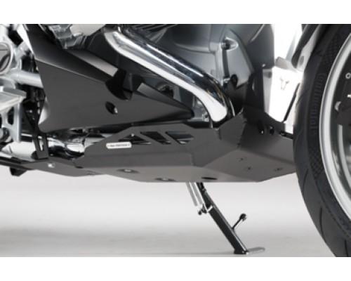 Защита двигателя SW-Motech для BMW R1200RT (14-).