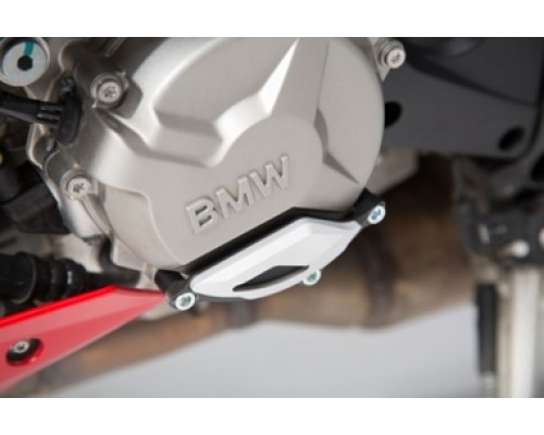 Защита крышек двигателя для BMW S 1000 XR