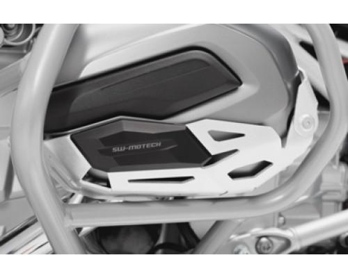 Защита цилиндров для BMW LC R-models