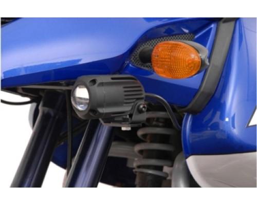 Крепление фар для BMW R1150GS (99-04) и Adventure (02-05)