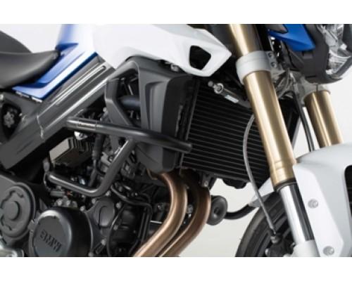 Защитные дуги SW-Motech для BMW F800R (09-)
