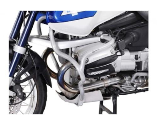 Защитные дуги SW-Motech для BMW R1150GS (99-04)