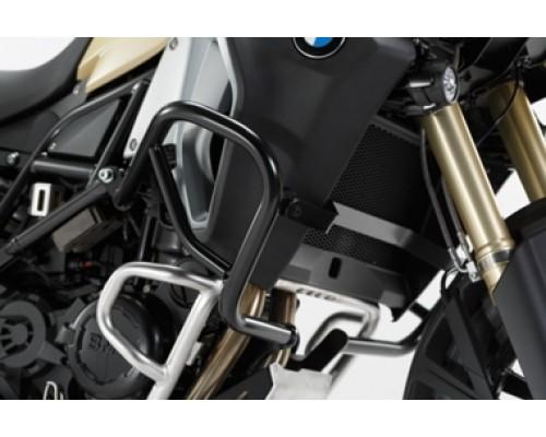Защитные дуги для BMW F800GS Adventure