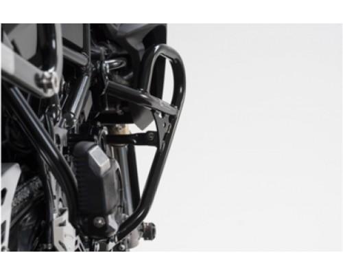 Защитные дуги SW-Motech для BMW F 650 / 700 / 800 GS