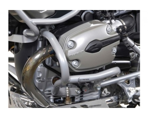 Защитные дуги SW-Motech для BMW R 1200 GS (04-12)