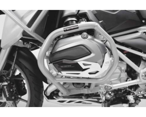 Защитные дуги SW-Motech для BMW R1200GS LC 2013 (серебристый)
