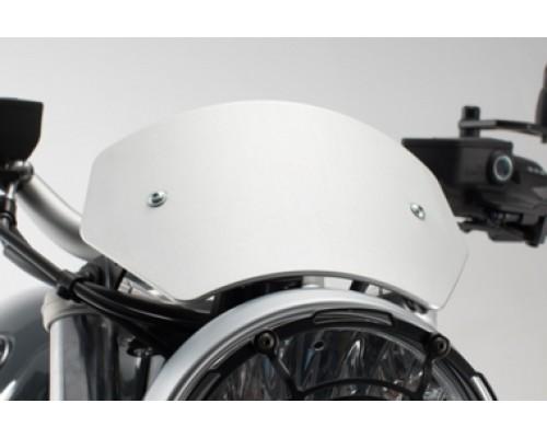 Ветровое стекло для BMW R nineT Pure (16-)