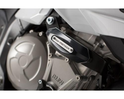 Комплект слайдеров рамы дляBMW S 1000 XR (15-)