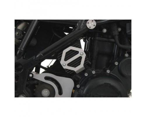 Защита регулятора напряжения BMW F650/800GS