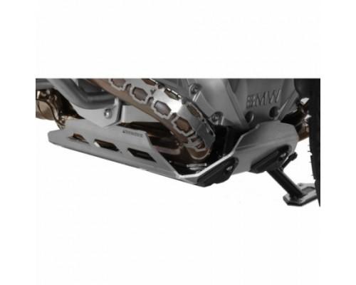 """Защита двигателя """"Expedition"""" BMW R1200GS/GSA LC"""