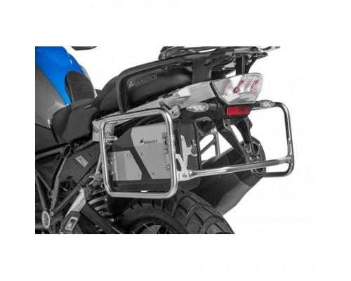 Бокс под инструменты для системы кофров ZEGA Evo BMW R1250GS/GSA / R1200GS/GSA(LC)