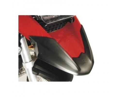 Передний брызговик BMW R1200GS
