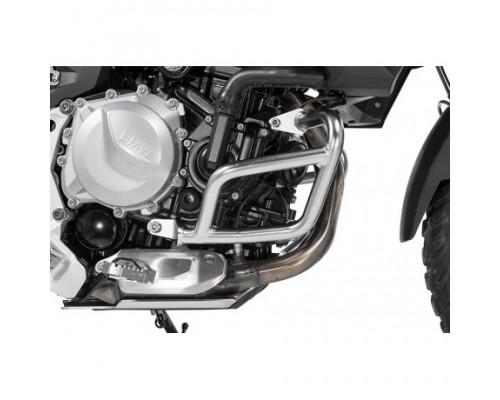 Защитные дуги BMW F750/850GS