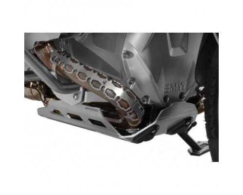 Защита коллектора BMW R1200GS/GSA/RT/R LC