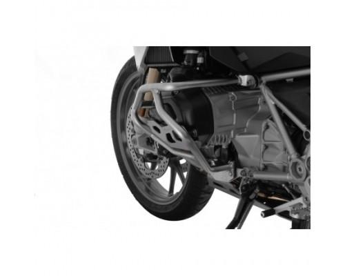 Защитные дуги BMW R1200GS LC
