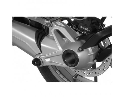 Слайдер кардана BMW R1200/1250GS/GSA/RT/R/RS LC