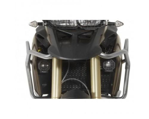 Комплект дополнительных светодиодных противотуманных фар для BMW F800GS с 2013/F800GS Adventure