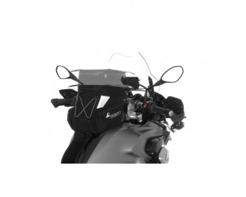 Сумка на бак «Ambato Exp» BMW R1200/1250GS/GSA LC, F750/850GS/GSA