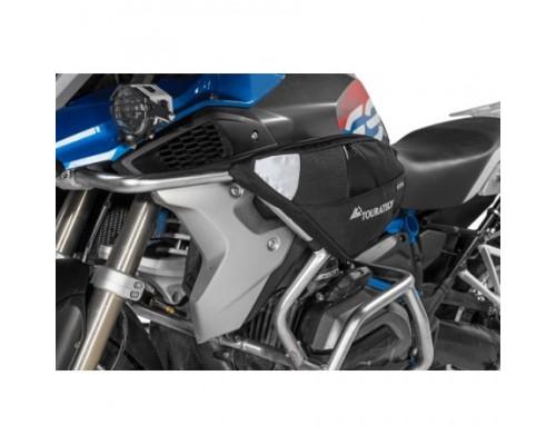 """Сумка на дуги """"Ambato"""" BMW R1200/1250GS LC"""