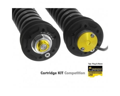 """Картриджи вилки """"Competition Plug & Race"""" BMW S1000RR 2015-"""