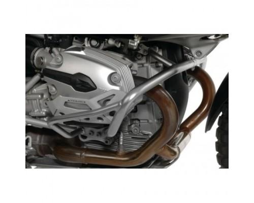 Защитные дуги BMW R1200GS
