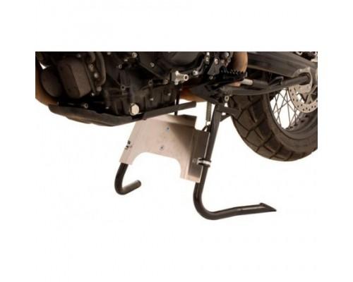 Дополнительная защита двигателя BMW F800GS
