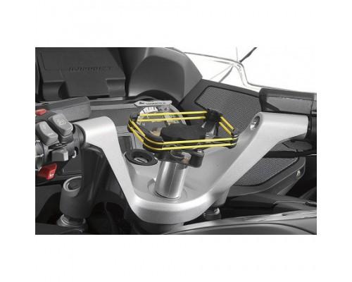 Адаптер iBracket BMW R1200RT LC