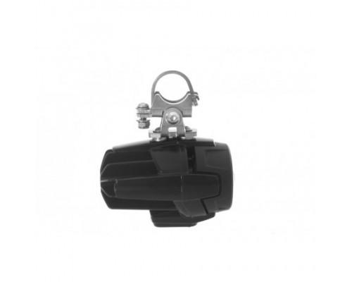 Адаптеры для оригинальных светодиодных противотуманных фар на дуги (045-5161, 045-5163) для BMW
