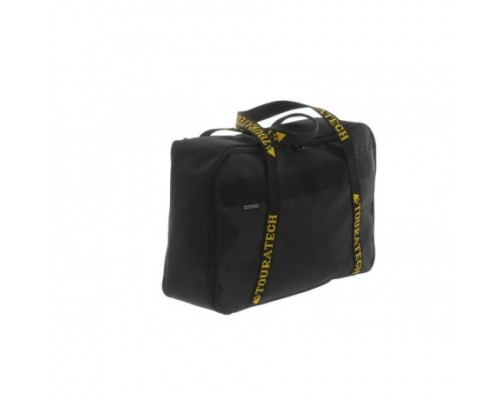 Внутренняя сумка для «малого» кофра BMW Vario